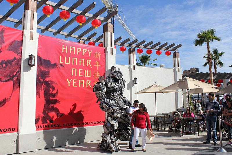 lunar-new-year-celebration-at-universal-studios-nwbf