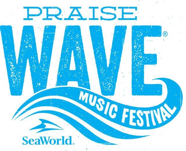 PraiseWave_Logo_PrimaryLoc_1c