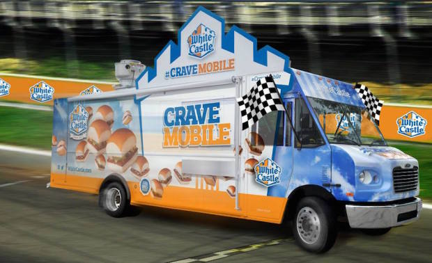white-castle-crave-mobile-620x378