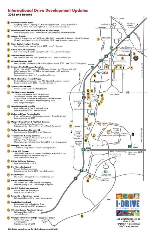 idra-development-map-3-10-15-print