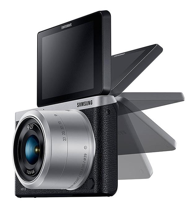 Samsung_NX_mini_SMART_Camera