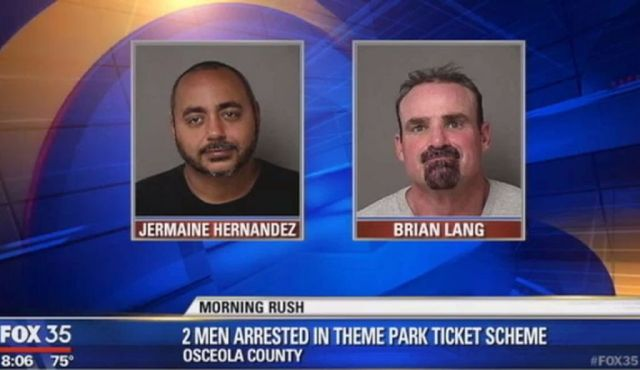 os-ap-florida-men-busted-bogus-theme-park-tickets-20150630