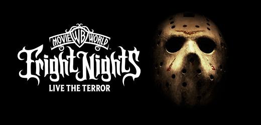 BSS4-FrightNights