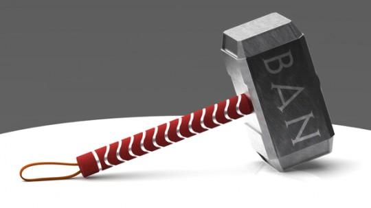 wow-ban-hammer