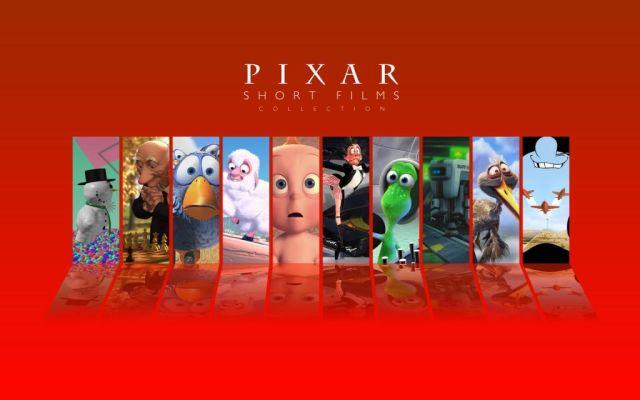 disney-favorite-pixar-shorts-disneyexaminer