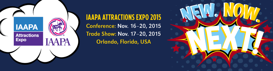 iaapa-attractions-expo-2015