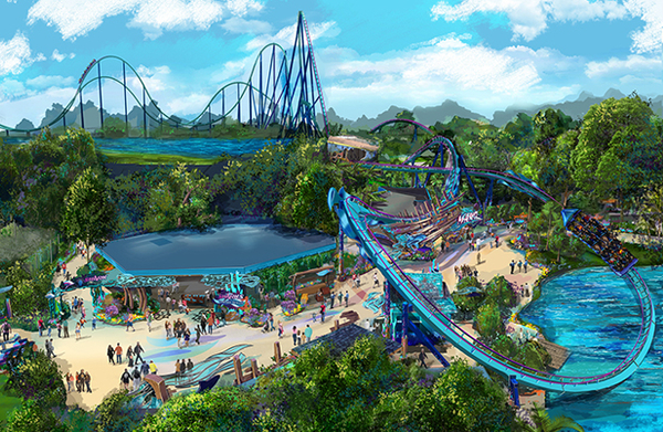 mako-hyper-coaster-seaworld-orlando