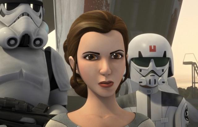 star-wars-rebels-640x411