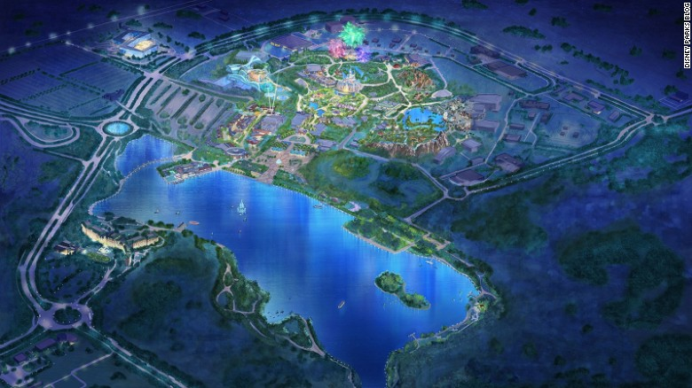 150715164341-shanghai-disneyland-design-overview-exlarge-169