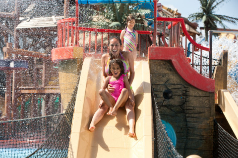 Water_park_image_2