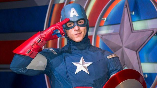 Captain-America-1280