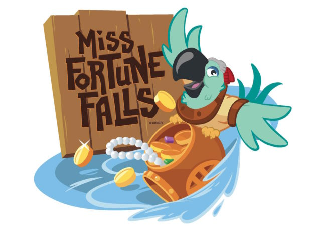 Miss-Fortune-Falls-Logo-page-001-620x471