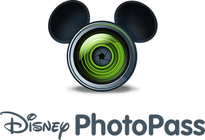 PP_logo_stacked_@3x
