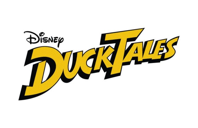 "DUCKTALES - Disney's ""DuckTales,"" an all-new animated comedy series based on the Emmy Award-winning series, will again star Disney's enduringly popular characters: Scrooge McDuck, his grandnephews Huey, Dewey and Louie, and Donald Duck. Produced by Disney Television Animation, the series is set to debut in 2017 on Disney XD. (Disney XD)"