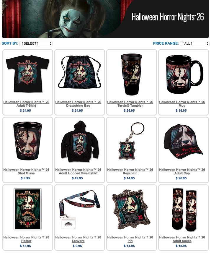 hhn-merchandise