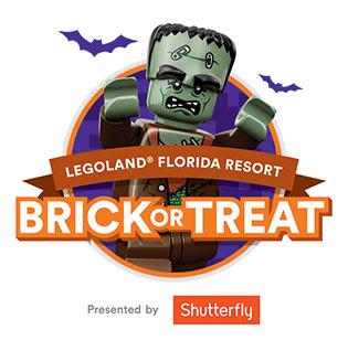 brick or treat