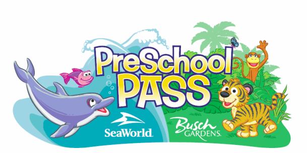 preschool-pass