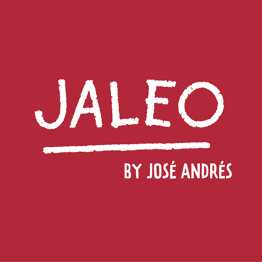 Jaleo by Chef José Andrés' coming to Disney Springs