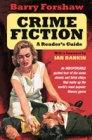 forshaw_crime_fiction