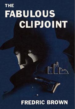 the_fabulous_clipjoint