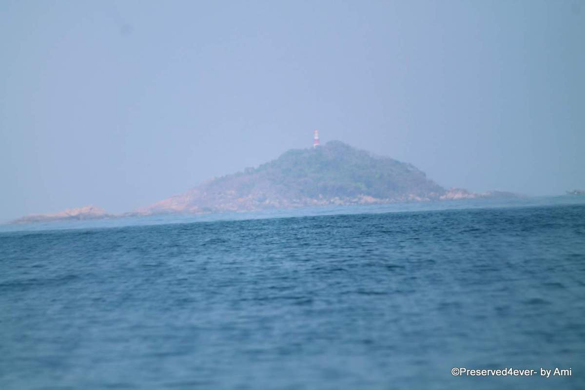 5 things that makes Karwar an amazing holiday destination