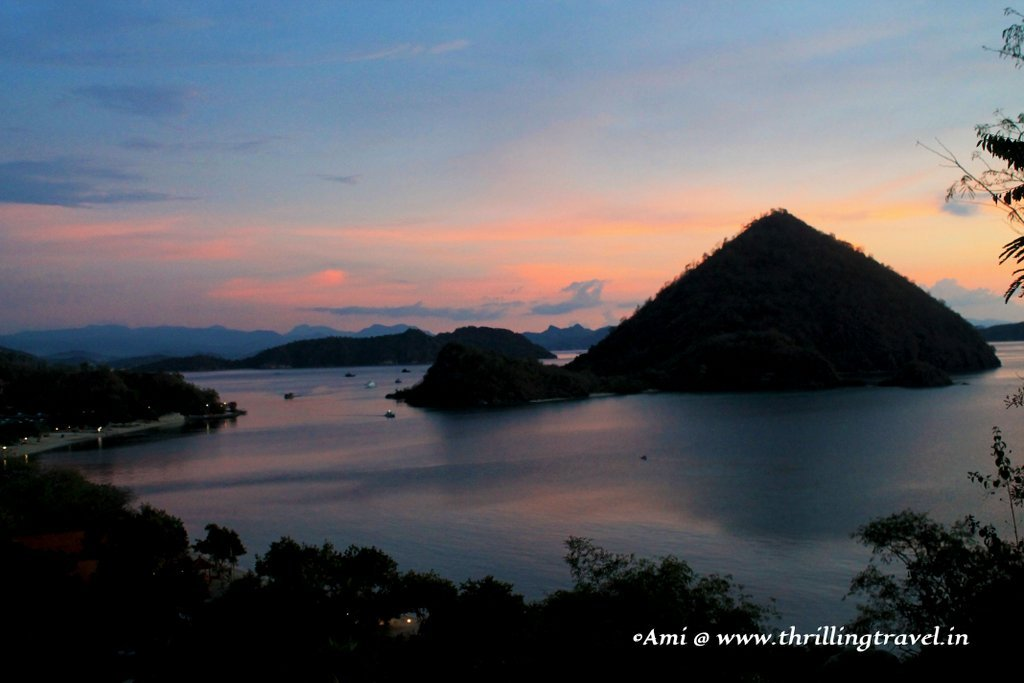 Plan your visit with these travel tips for Indonesia