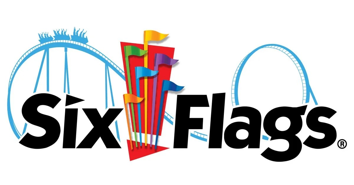 Six Flags Announces First Quarter Earnings