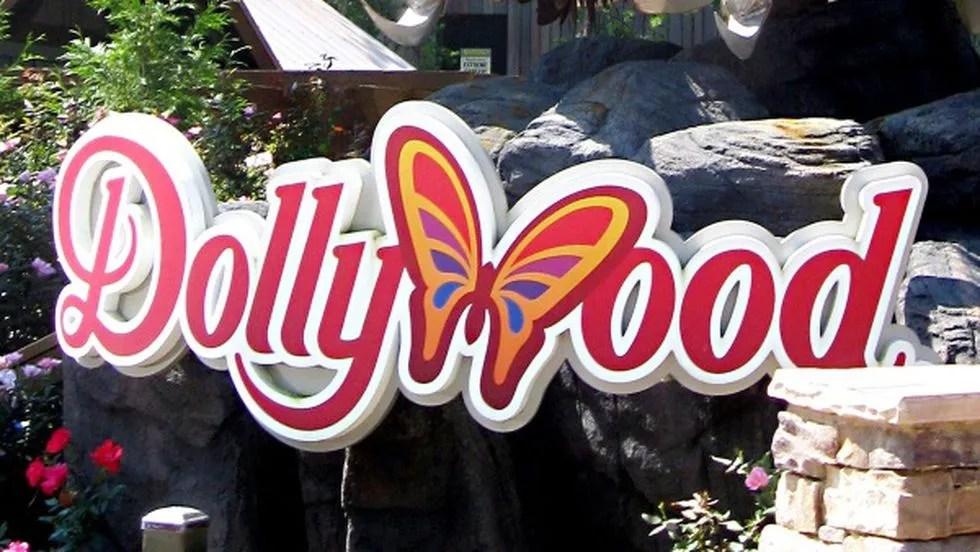 7@four: Dollywood's Harvest Festival