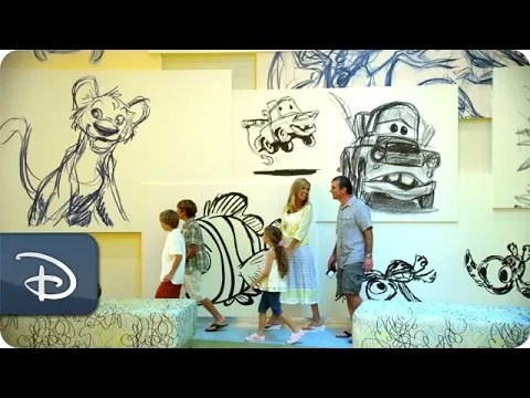 Disney Parks Moms Panel Frequently Asked Questions – Disney Resort Hotels