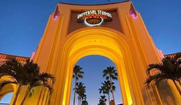 Universal Orlando Resort reveals a big Black Friday family vacation bargain