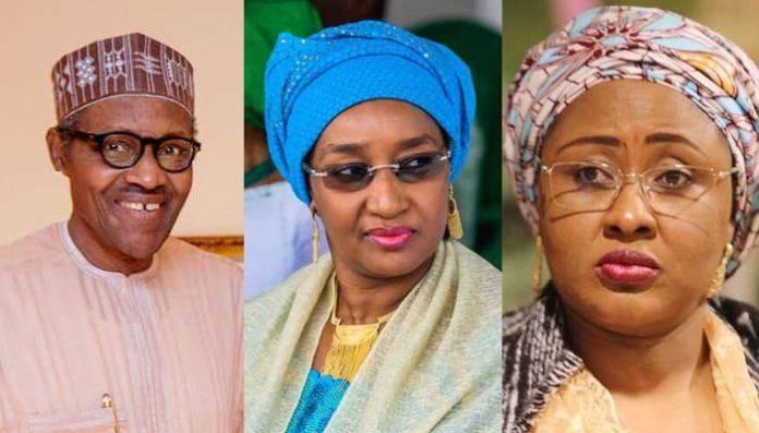Nigeria: Le président Buhari sur le point d'épouser une deuxième femme?