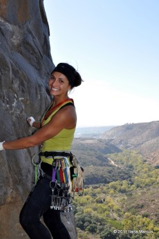 """Starting up """"Crack of Dust"""" (5.8)"""