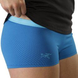 Arc'teryx Phase SL boxers