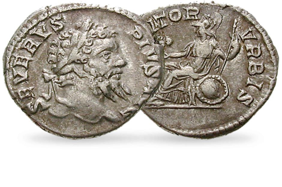 b899a4c9 2975 4256 af00 1aac8b5ca3ac Septimius