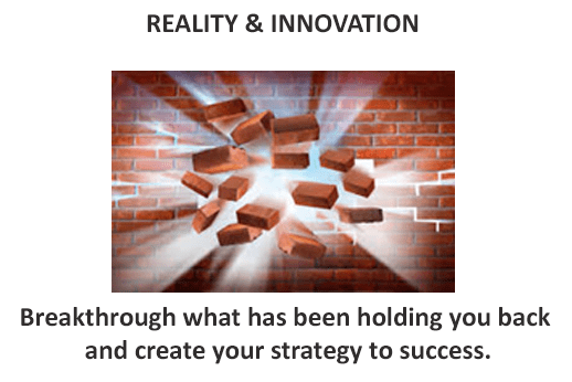 reality-innovaton
