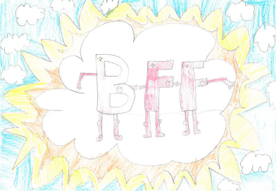 BF's Forever