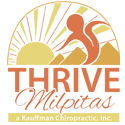 Thrive Milpitas logo placeholder-- Mui headshot not available.