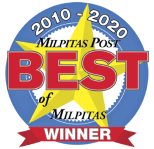 Best of Milpitas 2010 - 2020