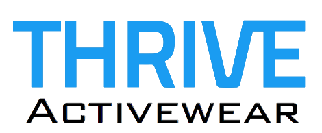 THRIVE Activewear