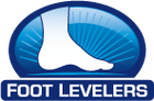 Click to visit the website for Foot Levelers