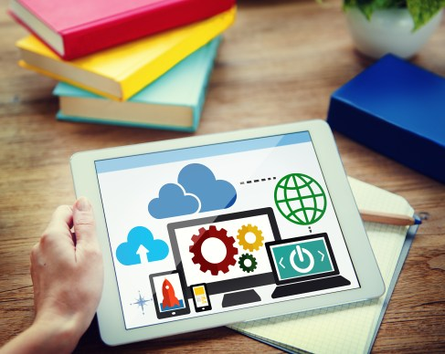 10 Small Business Website Statistics