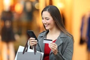 US Mobile Buyers