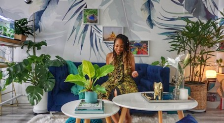 Expat-friendly tips to turn your apartment into a space you love