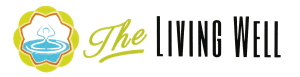 The Living Well