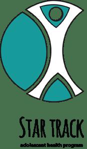 Star Track Adolescent Health Program