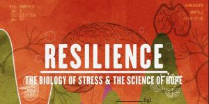 Resilience - The Biology of Stress and the Science of Hope