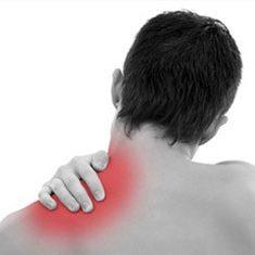 chiropractor mandarin | Thrive Chiro Health