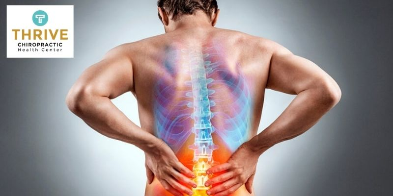 7 Bad Habits That Harm Your Spine Health