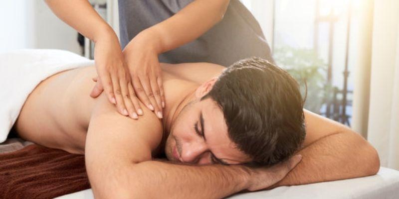 improve sleep with chiropractic care