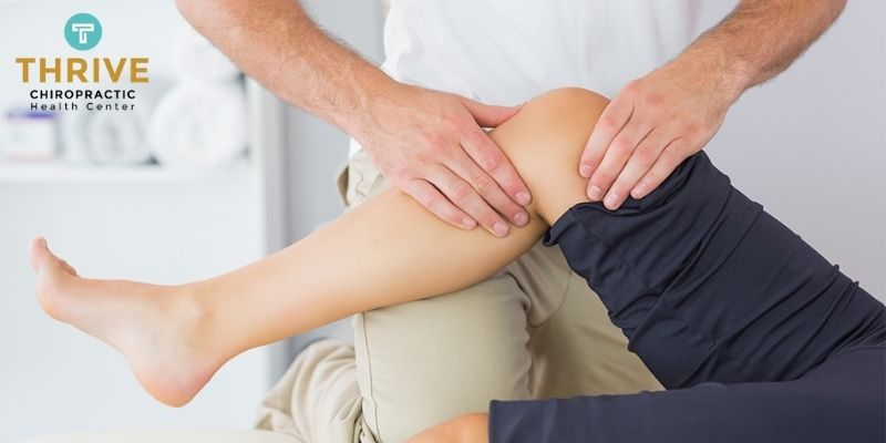 slip and fall injuries treatment